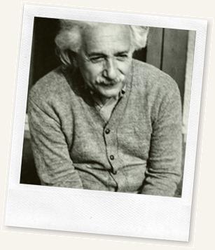 Einstein_Princeton_1940